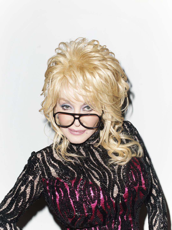 Dolly Glasses