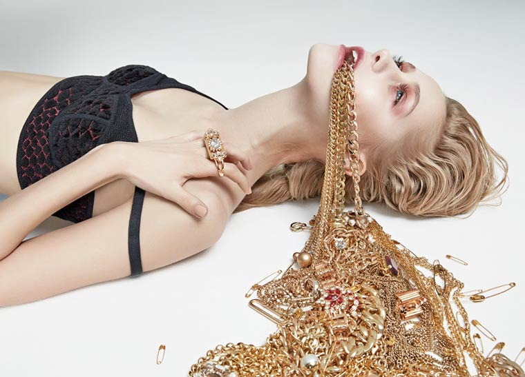 Addicted-To-Glamour-3