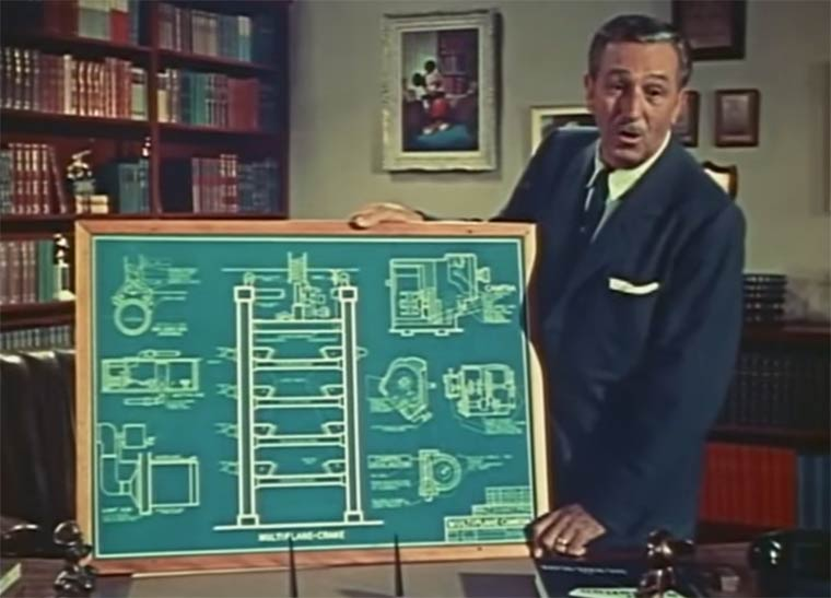 Walt-Disney-MultiPlane-Camera-2