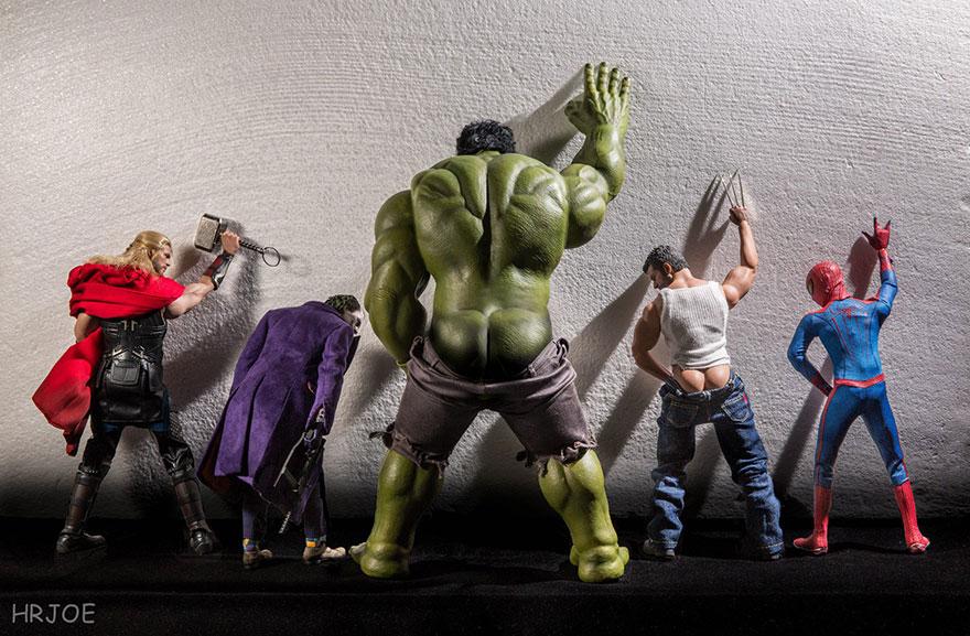 superheroes-action-figure-toys-photography-hrjoe-1