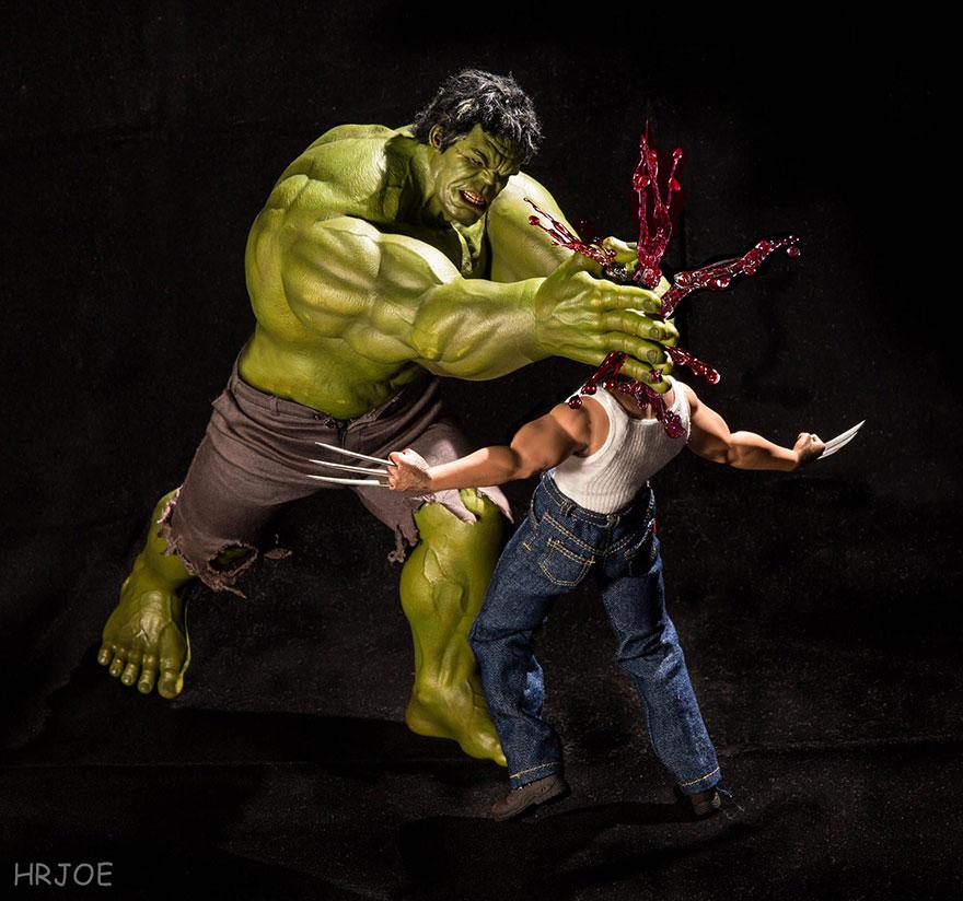 superheroes-action-figure-toys-photography-hrjoe-13