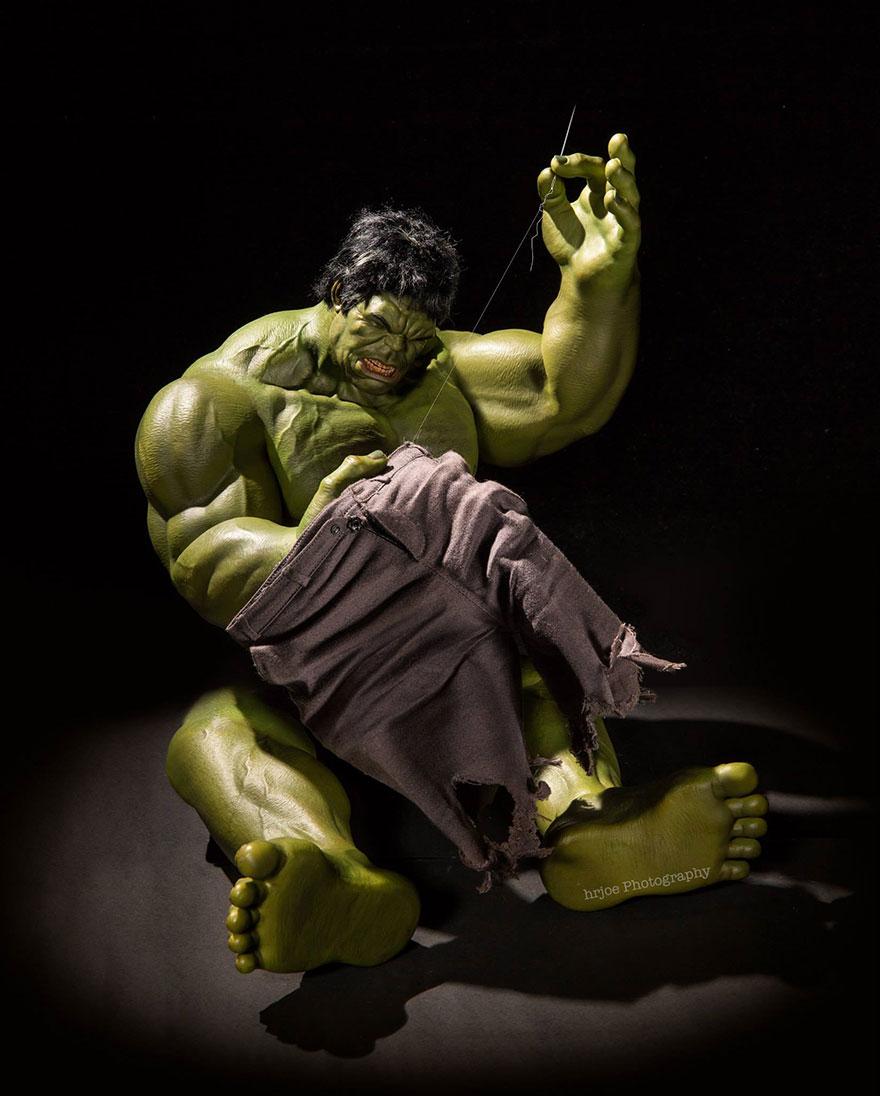 superheroes-action-figure-toys-photography-hrjoe-15