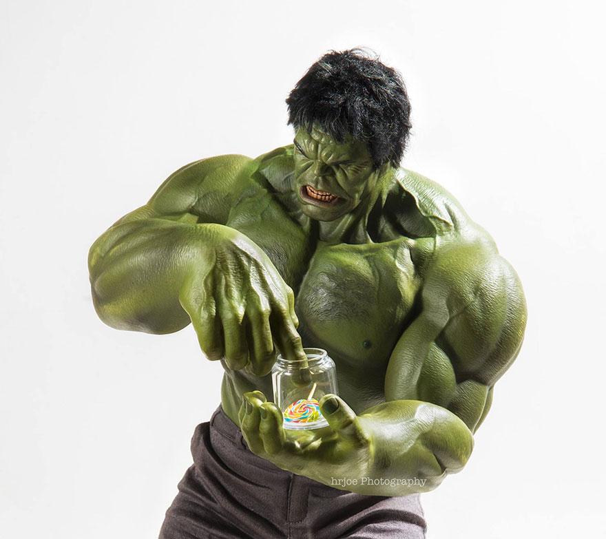 superheroes-action-figure-toys-photography-hrjoe-16