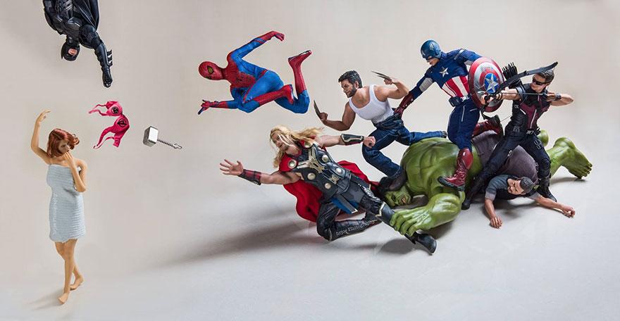 superheroes-action-figure-toys-photography-hrjoe-22