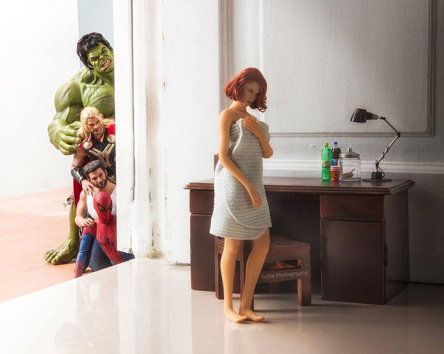 superheroes-action-figure-toys-photography-hrjoe-23