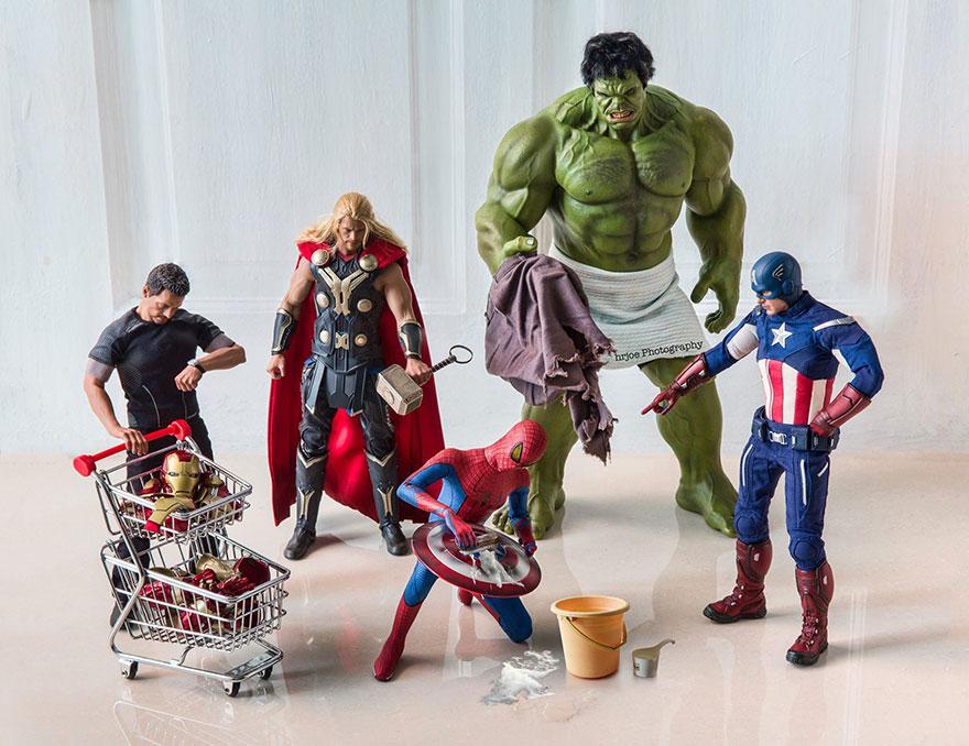 superheroes-action-figure-toys-photography-hrjoe-24