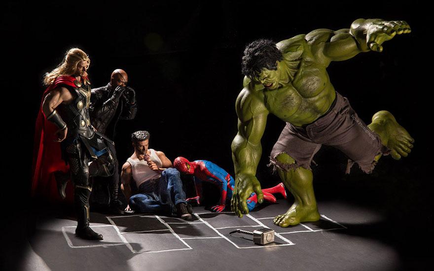 superheroes-action-figure-toys-photography-hrjoe-3