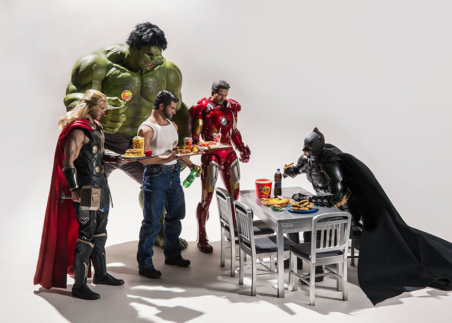 superheroes-action-figure-toys-photography-hrjoe-4