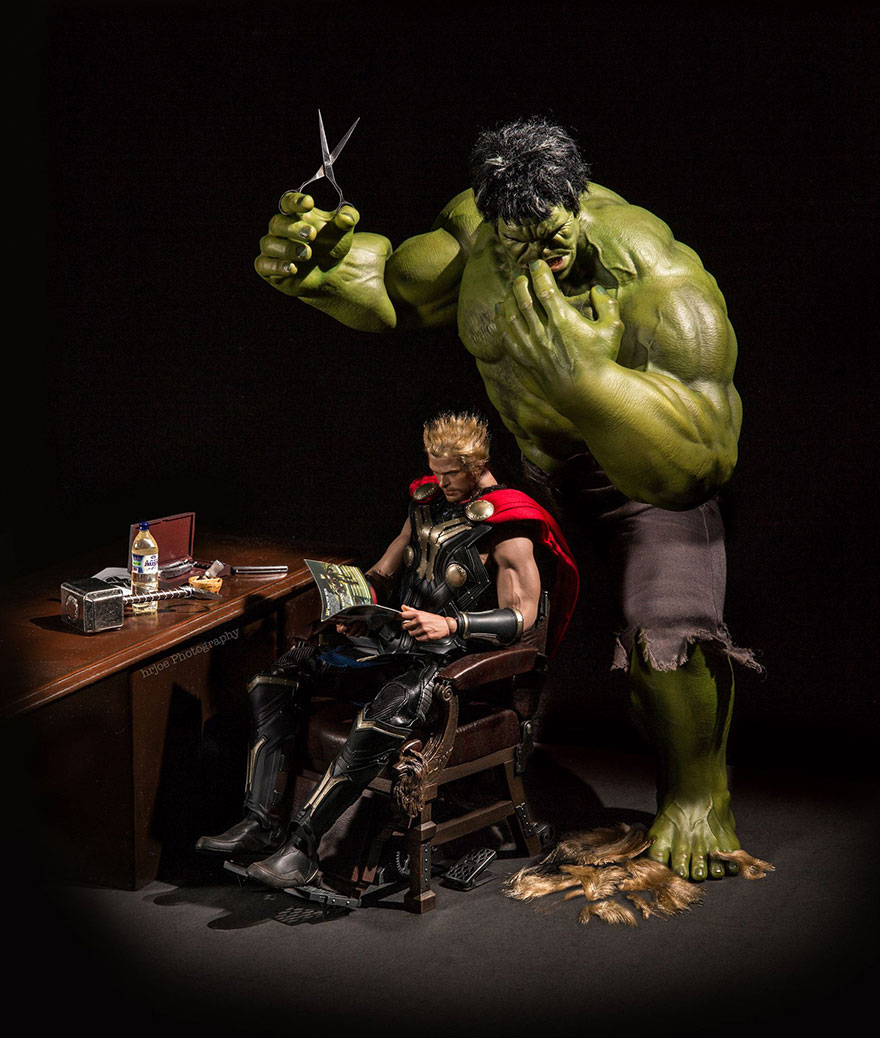 superheroes-action-figure-toys-photography-hrjoe-5