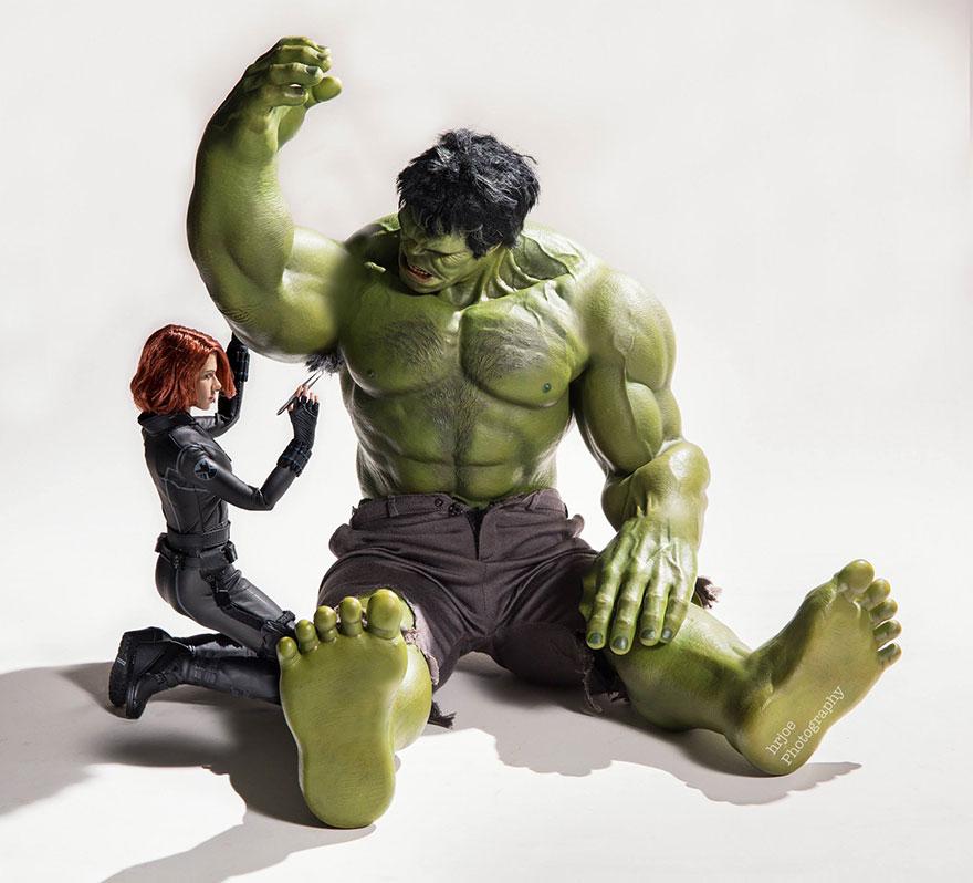 superheroes-action-figure-toys-photography-hrjoe-6