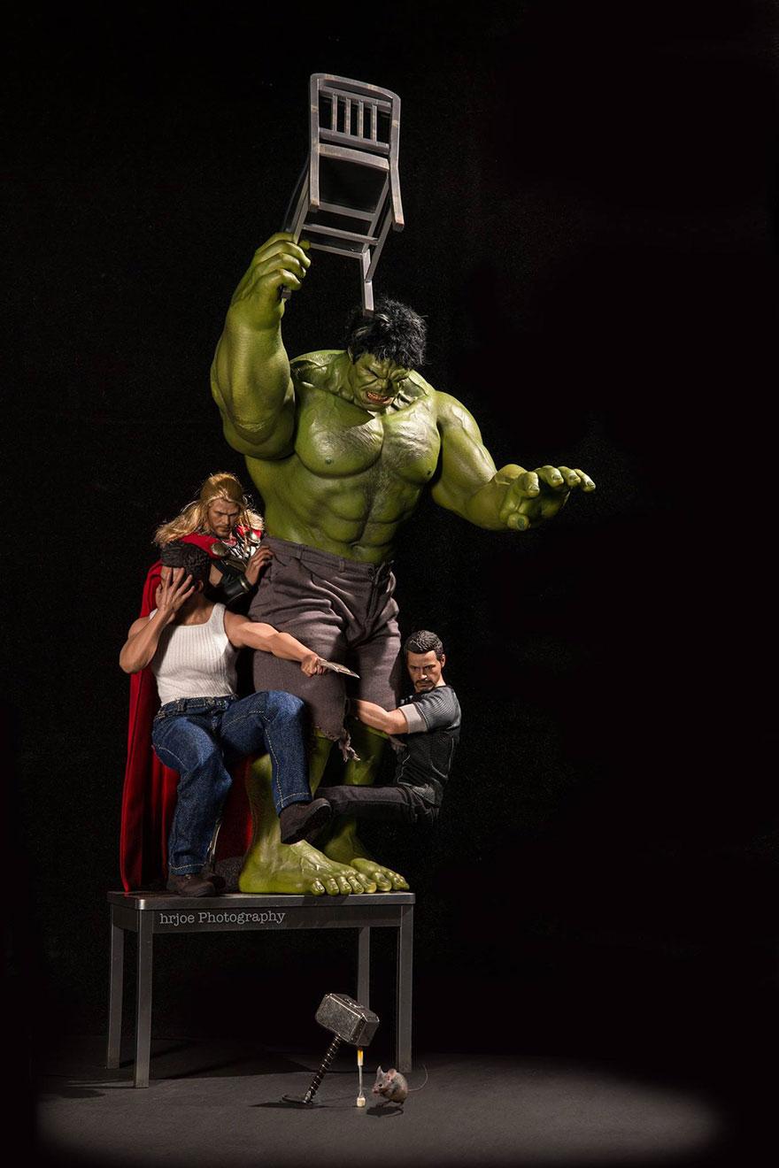 superheroes-action-figure-toys-photography-hrjoe-8