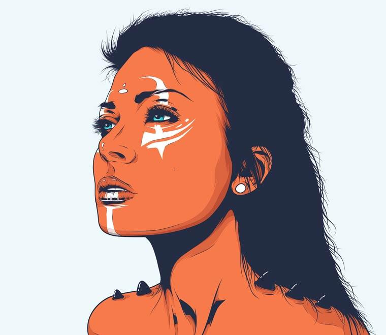 Conrado-Salinas-illustration-9