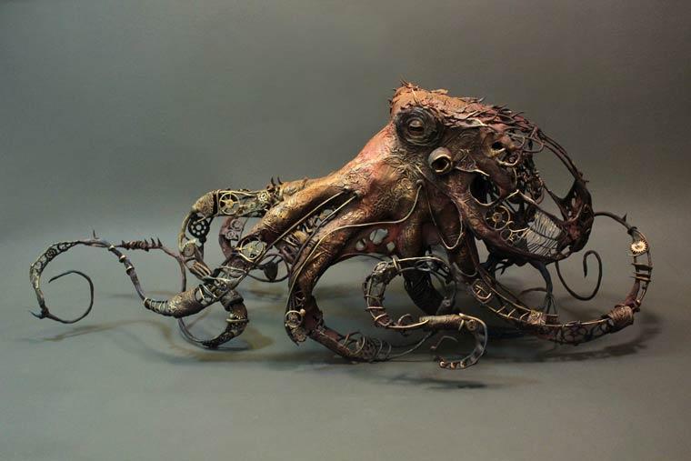 Ellen-Jewett-animal-sculptures12