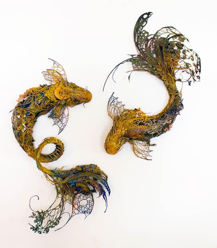 Ellen-Jewett-animal-sculptures4