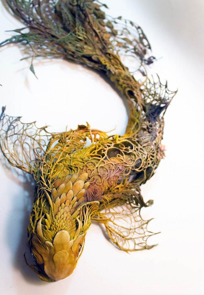Ellen-Jewett-animal-sculptures5