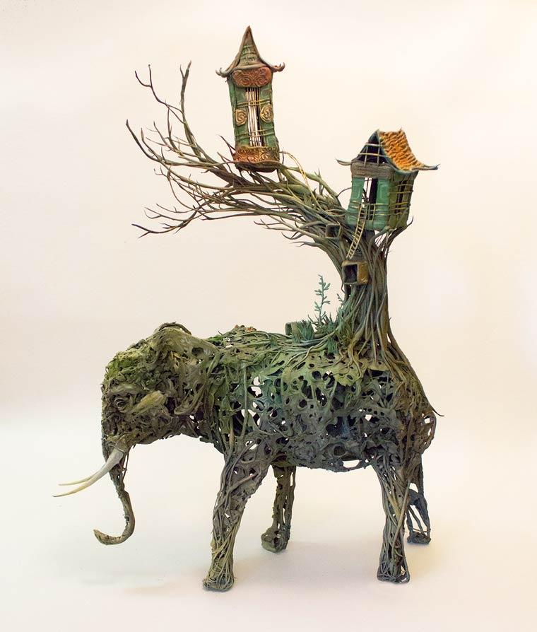 Ellen-Jewett-animal-sculptures8