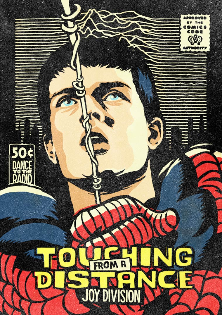 Superpowered-Post-Punk-Marvels-by-Butcher-Billy-1