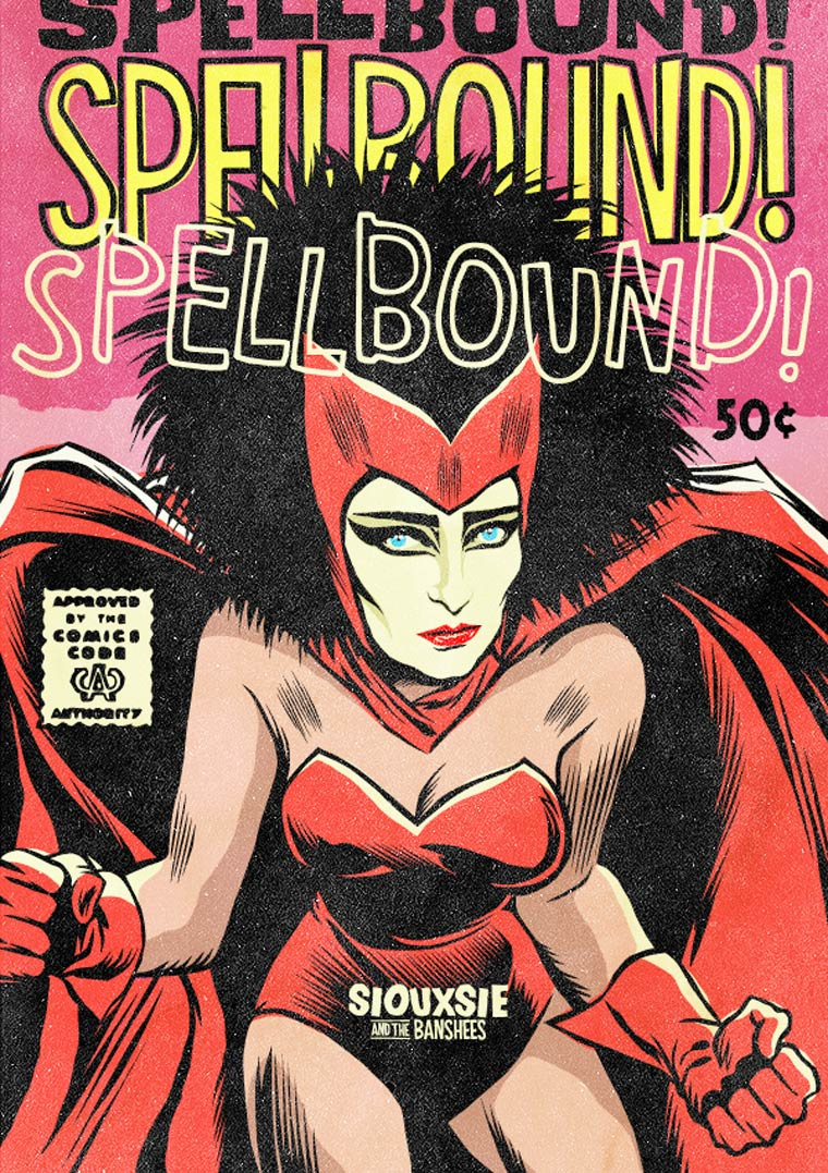Superpowered-Post-Punk-Marvels-by-Butcher-Billy-6