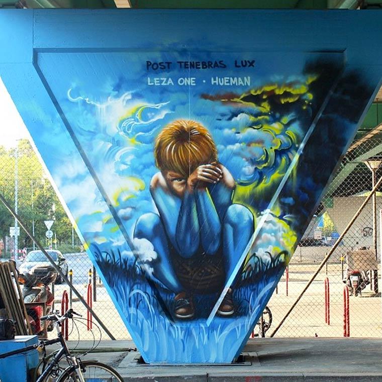 street-art-26