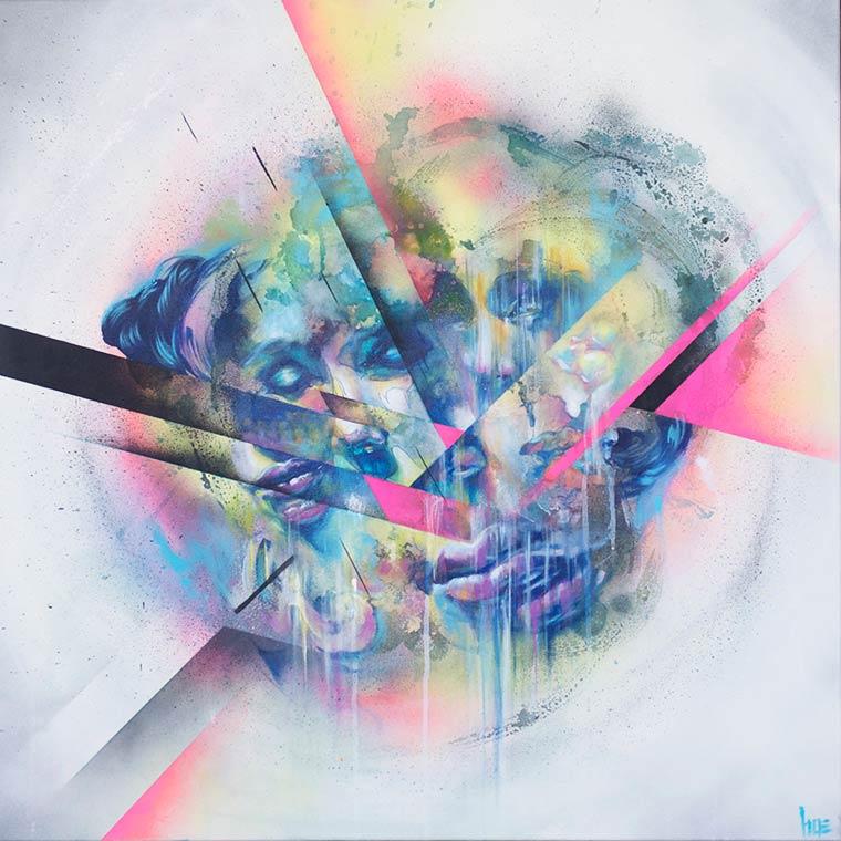 street-art-28