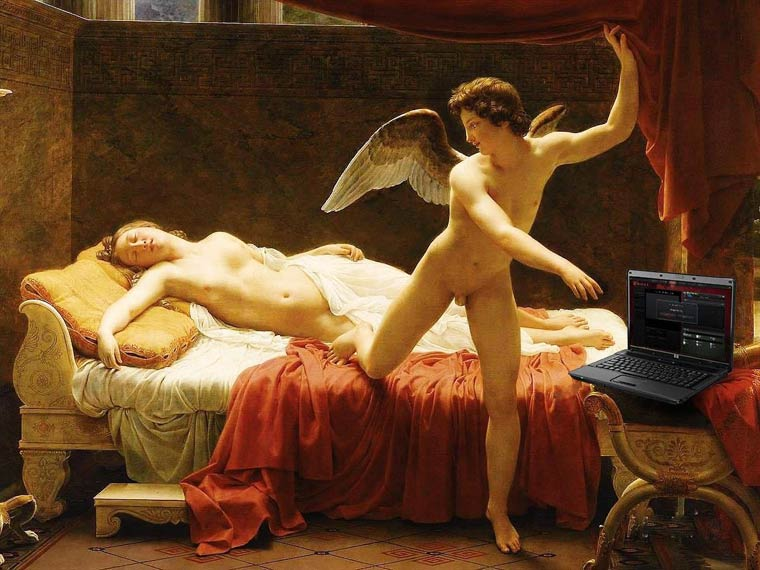 classical-painting-in-modern-world-11