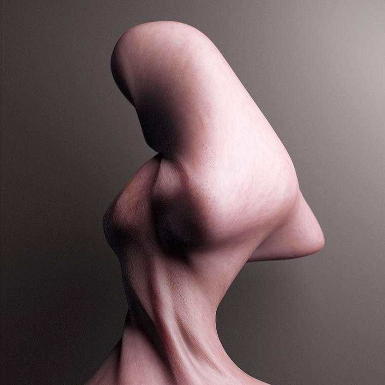 bone-structure-can-pekdemir-4