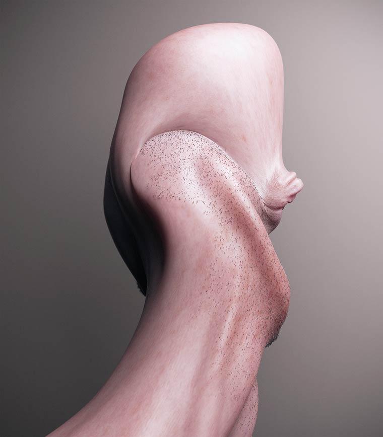 bone-structure-can-pekdemir-6
