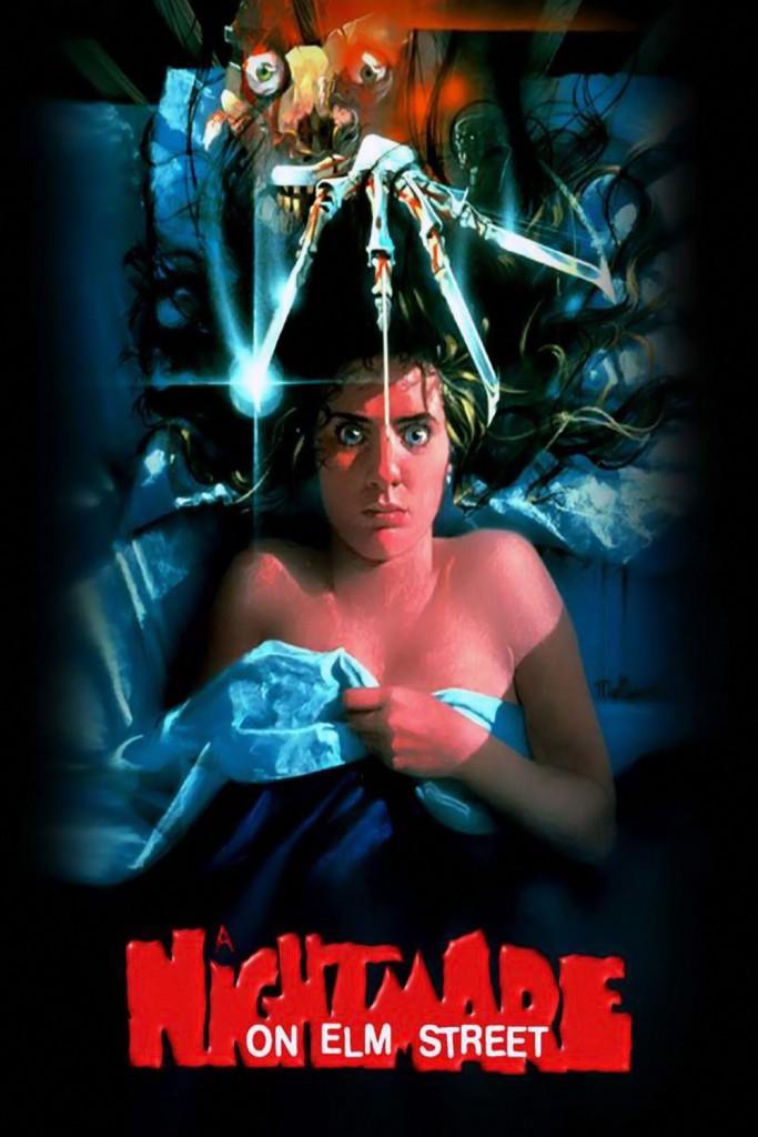 Inception on Elm Street 2