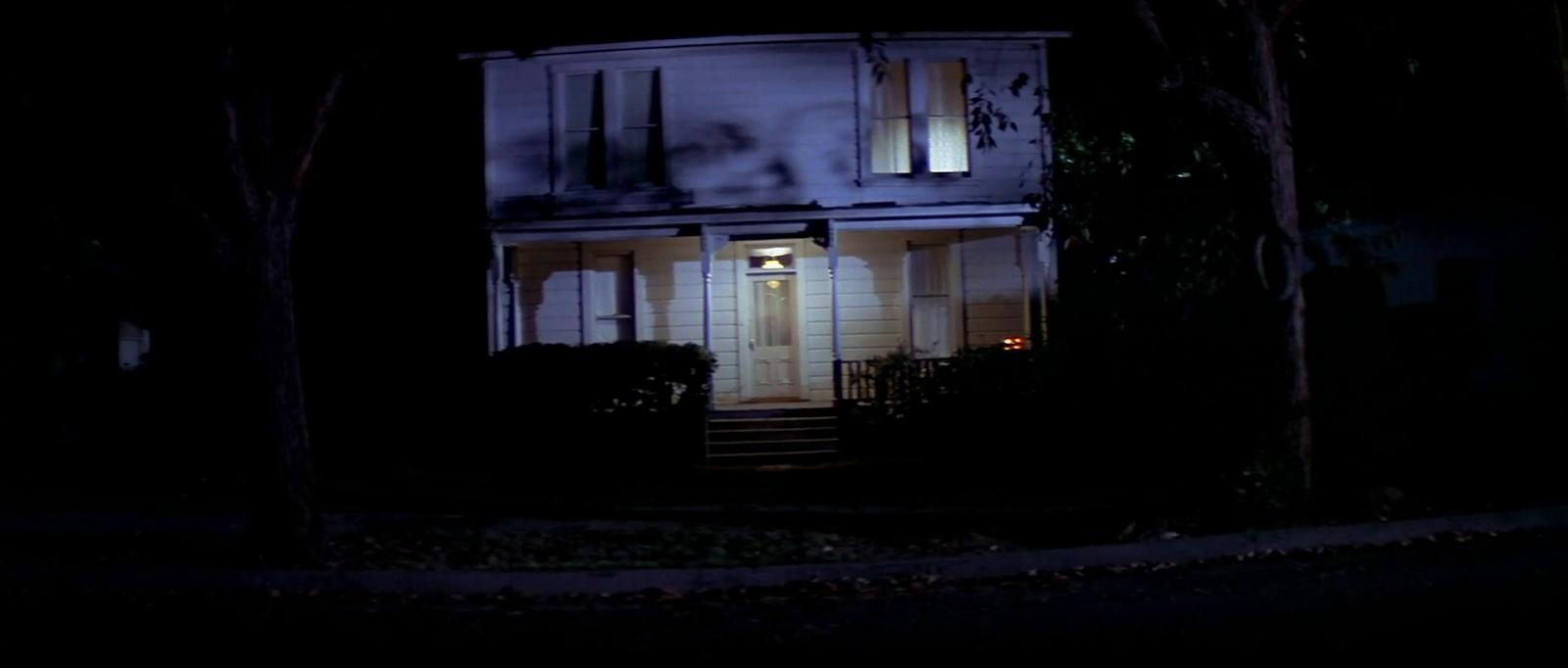Horror Movie Super House 3