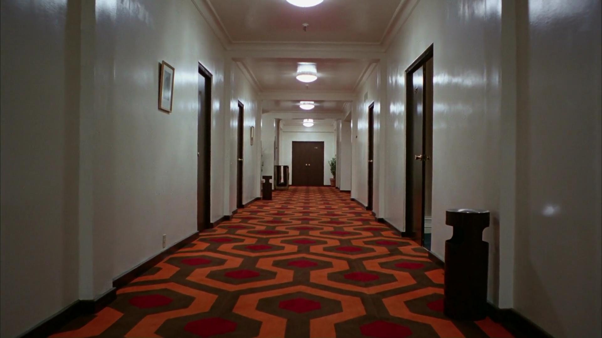 Horror Movie Super House 2