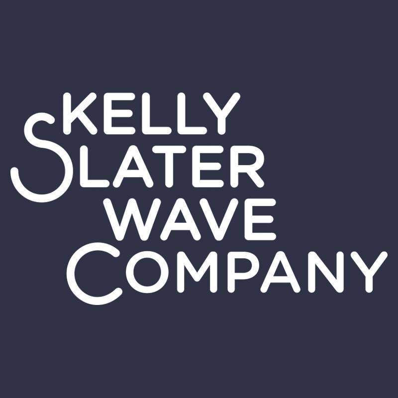 Kelly Slater 3