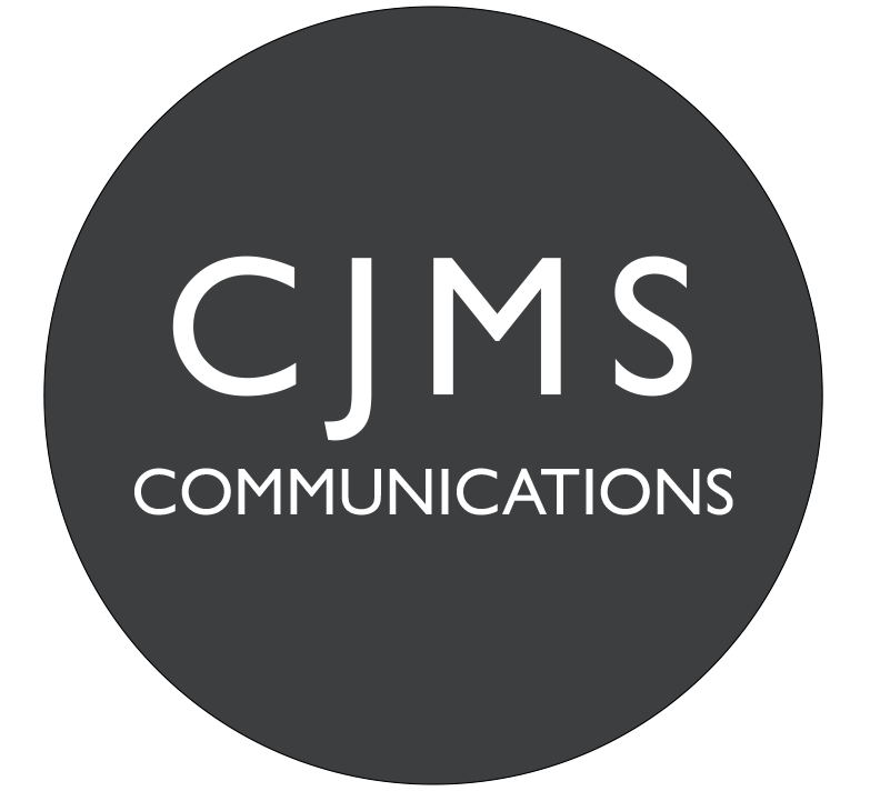 CJMS Communications